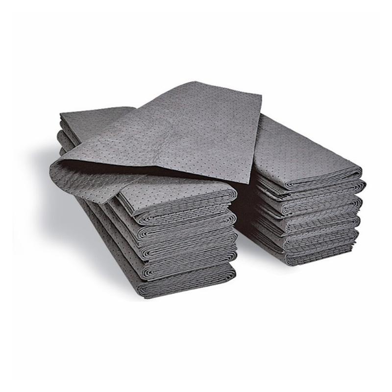 灰色通用吸液片1